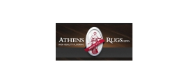 Supersaver Canada Athens Rugs