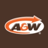 A & W Restaurants - Ottawa Area