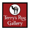 Terry's Rugs