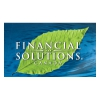 Financial Solutions Canada®