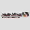 Multi Blinds