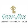 Cartier Place Suite Hotel